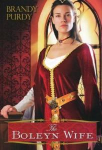 Boleynwife