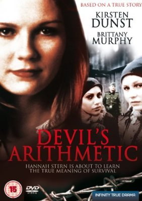 Presenting the Holocaust: The Devil's Arithmetic (1999) | History ...