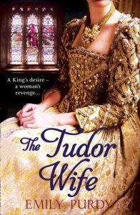 Tudorwife