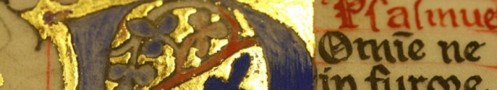 cropped-detail-of-illuminated-letter-by-dr-tony-silvestri-banner.jpg