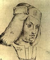 Despite the lack of evidence against Perkin Warbeck as a pretender to the throne, Henry VII eventually had him executed.