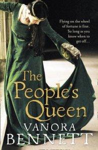 The Peoples Queen