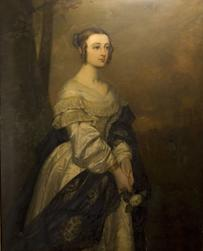 In the later years of the Kensington System, Hastings assisted the Duchess and Conroy by refusing to leave Victoria alone with her beloved governess; Baroness Lehzen
