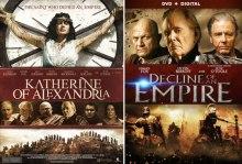 Katherine_vs_Decline_smaller