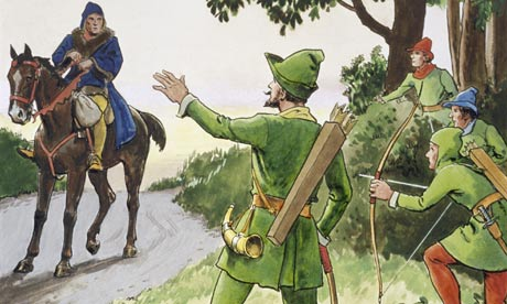 Illustration-of-Robin-Hoo-001