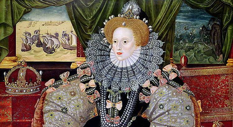 Elizabeth_I_Armada_Portrait1