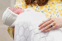 1431098158-royal-baby-charlotte-bonnet