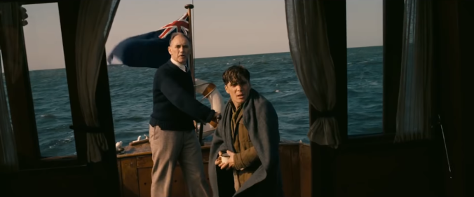 dunkirk-mark-rylance-and-cillian-murphy