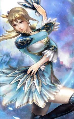 Wang_Yuanji_15th_Anniversary_Artwork_(DWEKD)
