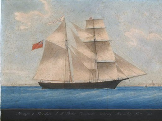 1024px-Mary_Celeste_as_Amazon_in_1861