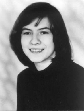 Annelise Michel