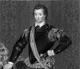 robert dudley jr