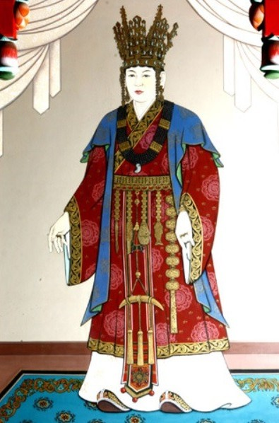 Queen_Seondeok_of_Silla_02