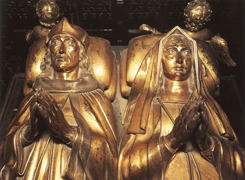 Henry_VII_Elizabeth_of_York_Westminster
