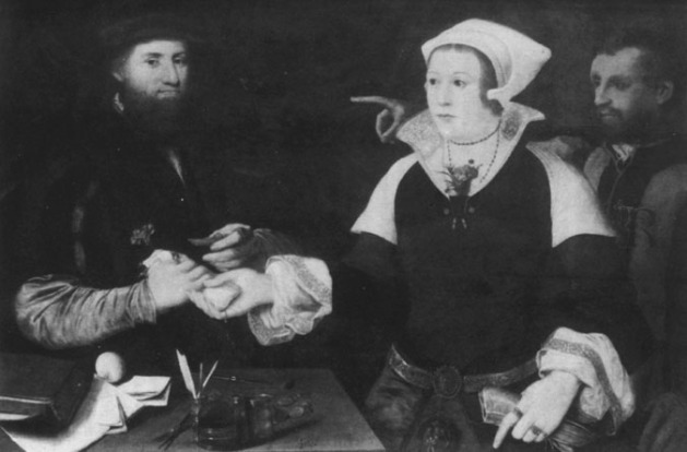 Tudor,Margaret03