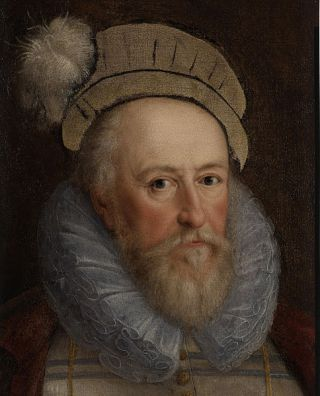 484px-Gheeraerts_Sir_Henry_Lee