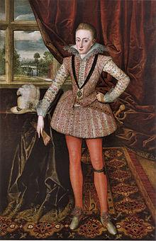 220px-Henry_Prince_of_Wales_1610_Robert_Peake