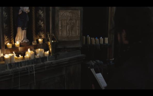 Screenshot 2018-10-05 14.48.48