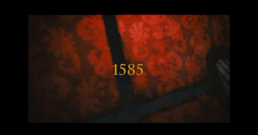 Screenshot 2018-10-25 19.04.29