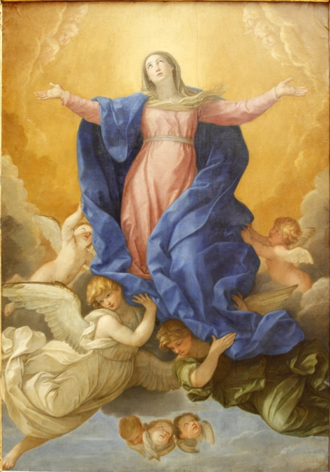 The_Assumption_of_Virgin_Mary_by_Guido_Reni_(1638-9)_-_Alte_Pinakothek_-_Munich_-_Germany_2017