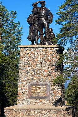 250px-Donner_Party_Memorial